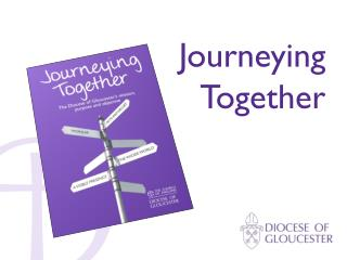 Journeying Together