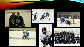 Eastview Youth HOCKEY ASSOCIATION