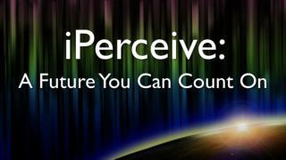 iPerceive :