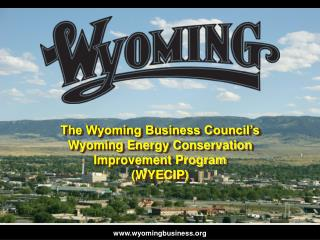 wyomingbusiness