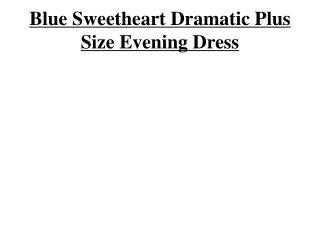 Asymmetrical Sleeve Dresse from Weddingdressesoutlet.co.uk