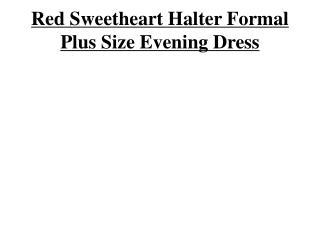 Petite Black Dress Size 10 on Weddingdressesoutlet.co.uk