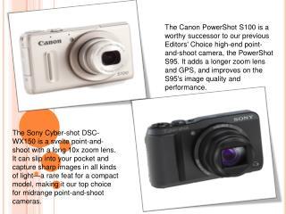 canon camera with latest camera