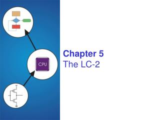 Chapter 5 The LC-2