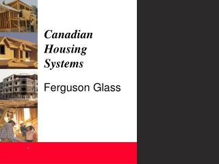 Ferguson Glass