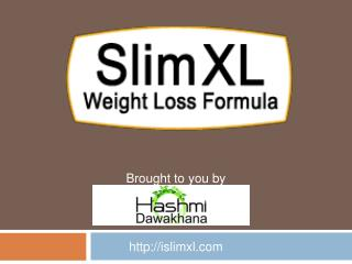 Weight Loss Capsules & Pills to Lose Weight