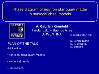 Phase diagram of neutron star quark matter in nonlocal chiral models