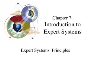 Chapter 7: Introduction to Expert Systems