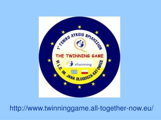 http :// www . twinninggame . all - together - now . eu /