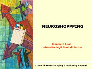 SISA   NEUROSHOPPPING