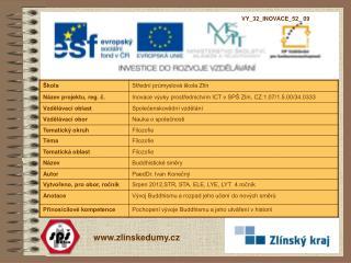 zlinskedumy.cz
