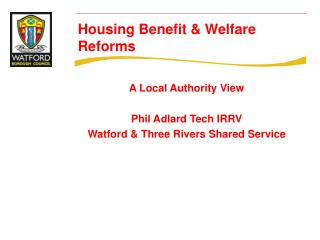 Removal of £15.00 top-up Carer's Rooms Cap on LHA Rates Increase in Non-Dependent Deductions