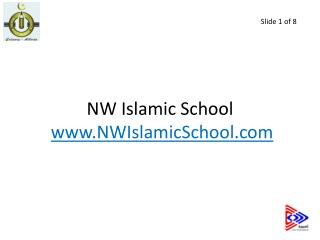 NW Islamic School NWIslamicSchool