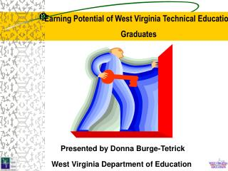 Earning Potential of West Virginia Technical Education Graduates