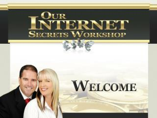 Day Three How to make passive income on the internet