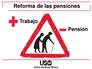 Unión Sindical Obrera