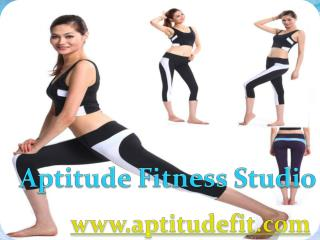 Join The Best Body Weight training Center in Delhi