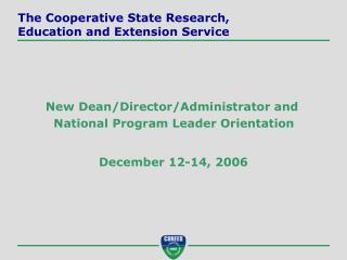 December 12-14, 2006