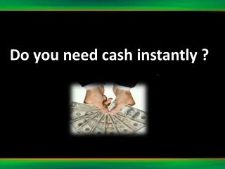 Monthly Loans For Bad Credit- Payday Installment Loans