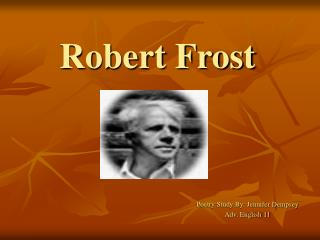 robert frost essay after apple picking
