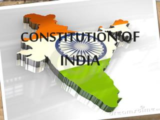 constitution of india by harjot sandhu