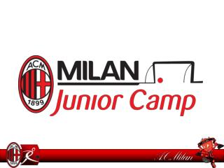 What is A.C. Milan?