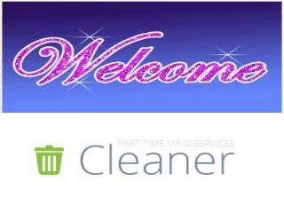 Hire the Best Part Time Maids in Bahrain