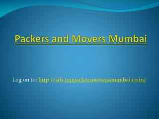 packers and movers http://5th.toppackersmoversmumbai.co.in/