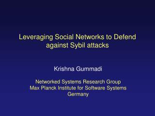 PPT Sybil Ludington PowerPoint Presentation ID2682890