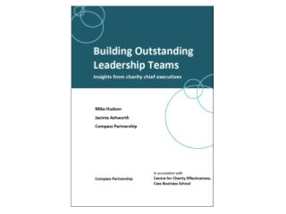 Executive Summary 1.	Introduction 2.	Organising the team 2.1	Team structure 	2.2 	Team membership