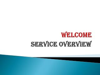 Bookkeeping Services in York, PA
