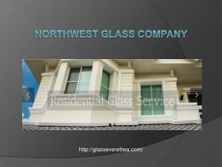 Auto Glass | Custom Glass | Commercial Glass | Residential G