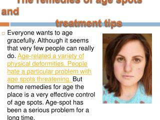 acne natural cures and treatment tips or ideas