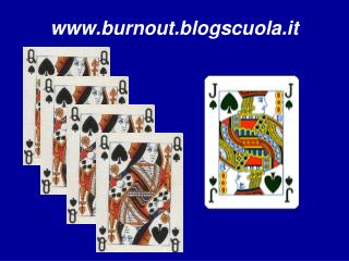 burnout.blogscuola.it