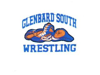 JAKE CIMINO  Weight:  103 - JR. 16 Wins 5 th  West Chicago 4 th  Hoffman Estates 6 th  Geneva