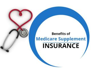 Get Medicare Insurance in Oklahoma City