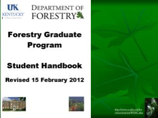 ca.uky/forestryextension/WOSC.php