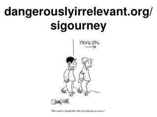 dangerouslyirrelevant/sigourney