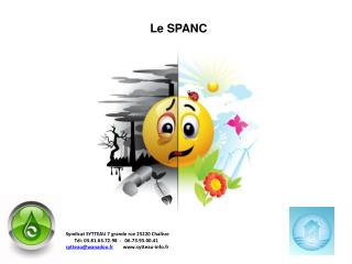 Le SPANC