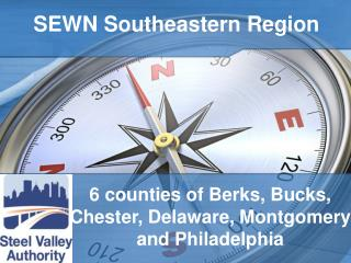 SEWN Southeastern Region