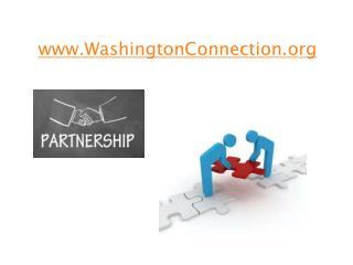 WashingtonConnection