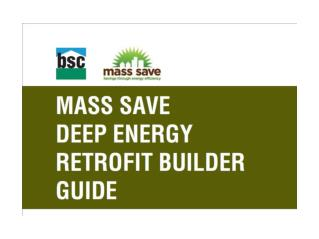 https://www1.nationalgridus/DeepEnergyRetrofit-MA-RES