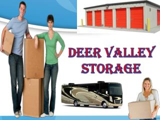 deervalleystorage