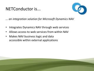 NETConductor is...