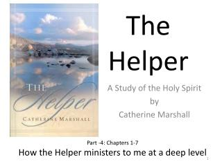 The Helper