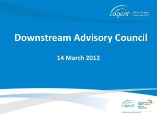 Downstream Advisory Council