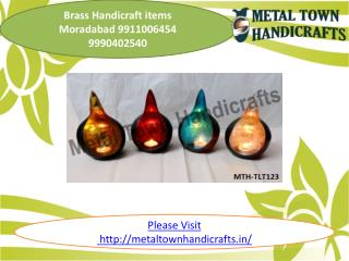 Moradabad handicrafts items 9911006454 & 9990402540