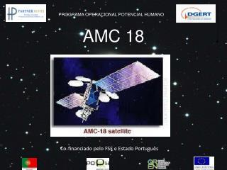 AMC 18