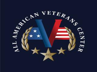 All American Veterans Center Initiative