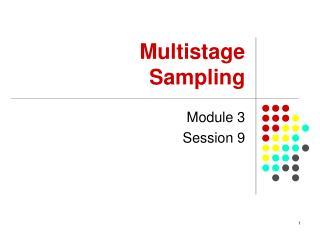 PPT - Sampling Design PowerPoint Presentation - ID:374187